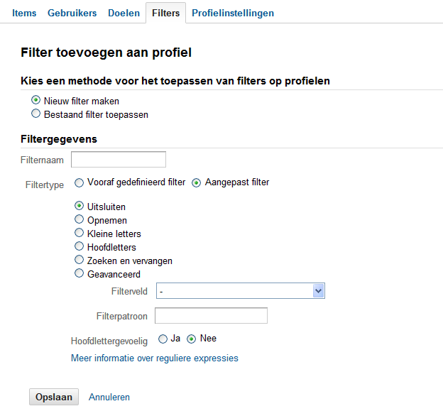 aangepast-filter-google-analytics