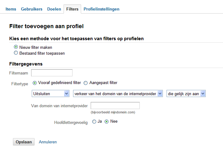 filters-instellen-in-google-analytics