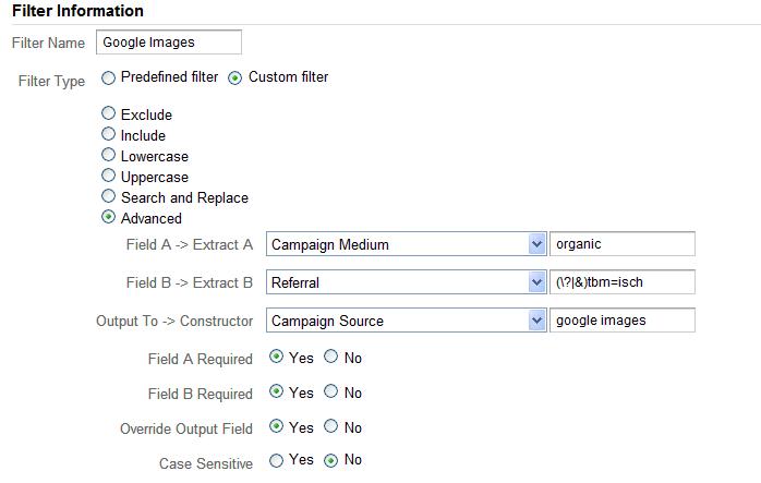 geavanceerde-filter-google-analytics