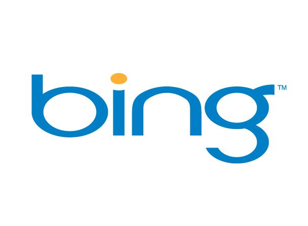 Meer dan 75% van de Bing gebruikers klikt op het eerste resultaat