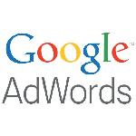 Advertentie extensies nu ook onderdeel van de Ad Rank
