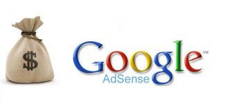 WordPress plugin voor Google AdSense