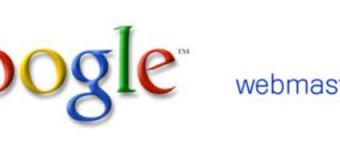 Meer gedetailleerde informatie in Webmaster Tools