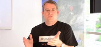Matt Cutts: Facebook en Twitter posts hebben geen invloed op ranking