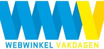 Webwinkelvakdagen: mobile seo en omnichannel