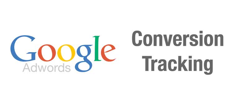google-adwords-conversie