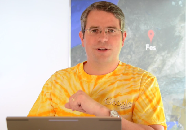 matt-cutts-writing-clarity-video