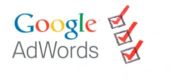 De AdWords optimalisatie checklist