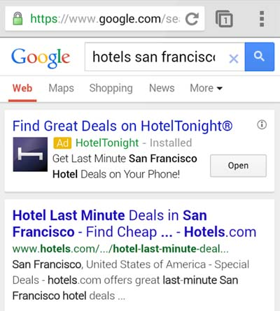 Google-App-Add-mobile