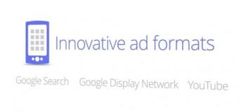 Nieuwe AdWords: App advertenties en betere UI