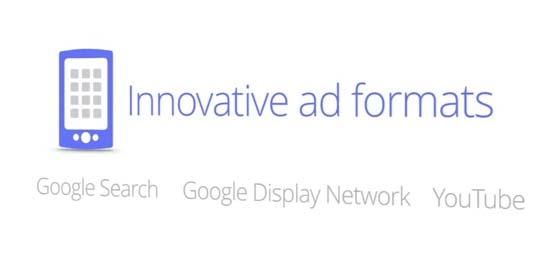 nieuwe-google-app-advertenties