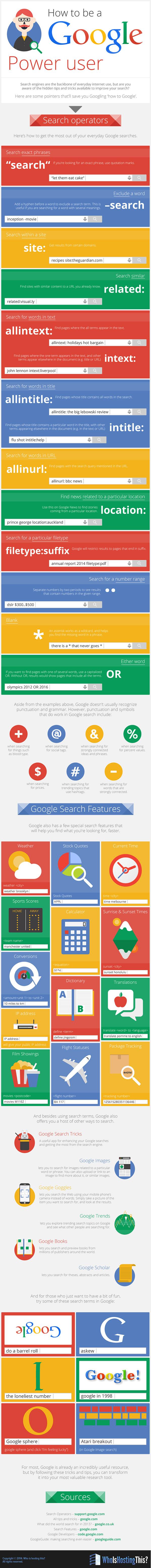 Effectiever-zoeken-in-Google-tips-trics-infographic