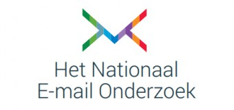 Het Nationaal E-Mail onderzoek 2014