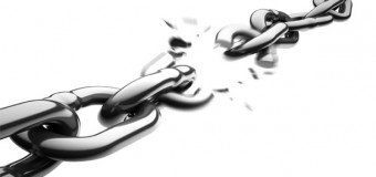 8 linkbuilding trucs die worden afgestraft
