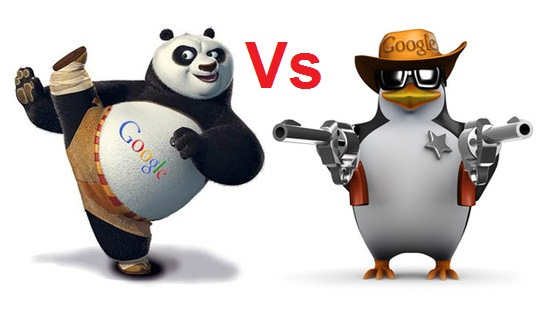 google-panda-vs-penguin-update