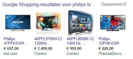 google-shopping-afbeeldingen