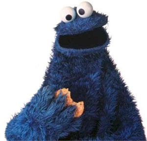 Nieuwe Google Analytics zonder cookies