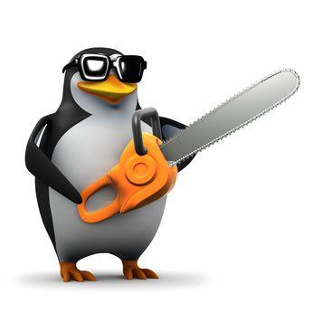 Linkbuilden na de Penguin update