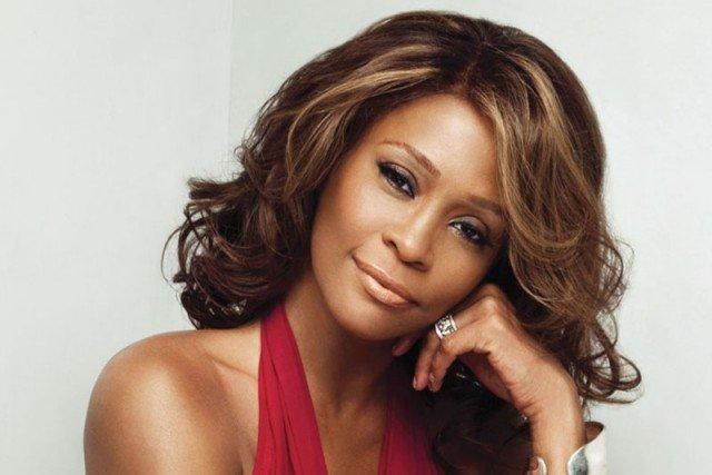 Whitney Houston en Stemwijzer trending op Google