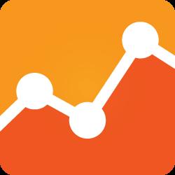 4 nieuwe functies in de realtime rapporten van Google Analytics
