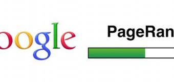 PageRank R.I.P?
