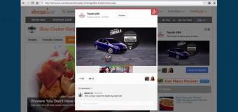 Adverteer met je Google+ berichten