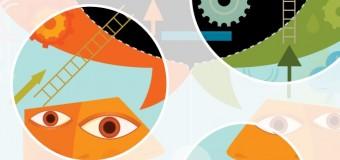 E-mail Benchmark 2014: Meer investeren in e-mailmarketing