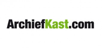 ArchiefKast.com